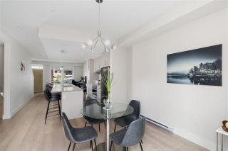 "Photo 13: 2 115 W QUEENS Road in North Vancouver: Upper Lonsdale Townhouse for sale in ""Queen's Landing"" : MLS®# R2529990"