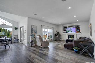 Photo 9: 5331 Boswell Crescent in Regina: Lakeridge RG Residential for sale : MLS®# SK857009