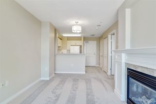 """Photo 5: 805 2799 YEW Street in Vancouver: Kitsilano Condo for sale in """"TAPESTRY AT ARBUTUS WALK"""" (Vancouver West)  : MLS®# R2481929"""