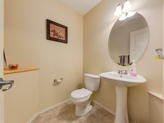 Photo 18: 139 WENTWORTH Circle SW in Calgary: West Springs Detached for sale : MLS®# C4215980