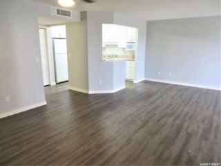 Photo 15: 111 312 108th Street in Saskatoon: Sutherland Residential for sale : MLS®# SK852333