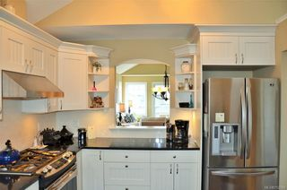 Photo 4: 11 6995 Nordin Rd in Sooke: Sk Whiffin Spit Row/Townhouse for sale : MLS®# 752788