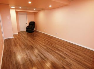 Photo 11: 105 New Brighton Park SE in Calgary: New Brighton Detached for sale : MLS®# A1120372