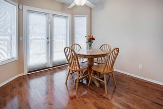 Photo 10: 11331 Coventry Boulevard NE in Calgary: Coventry Hills Detached for sale : MLS®# A1047521