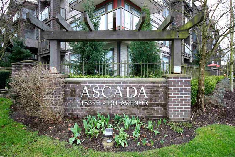FEATURED LISTING: 115 - 15322 101 Avenue Surrey