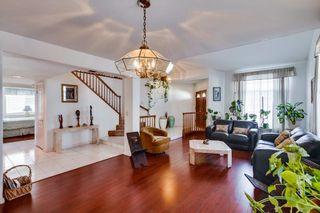 Photo 7: CHULA VISTA House for sale : 4 bedrooms : 1005 E J Street