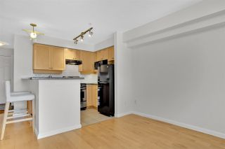 "Photo 5: 305 997 W 22ND Avenue in Vancouver: Cambie Condo for sale in ""THE CRESCENT IN SHAUGHNESSY"" (Vancouver West)  : MLS®# R2565611"