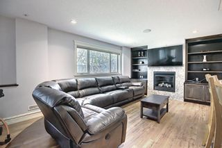 Photo 37: 46 West Cedar Place SW in Calgary: West Springs Detached for sale : MLS®# A1112742