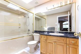 Photo 11: 8060 BLUEBELL Street in Mission: Mission BC House for sale : MLS®# R2376740