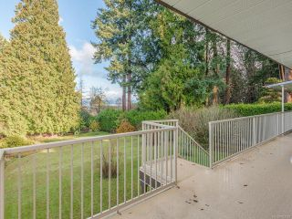 Photo 12: 6982 Dickinson Rd in LANTZVILLE: Na Lower Lantzville House for sale (Nanaimo)  : MLS®# 802483