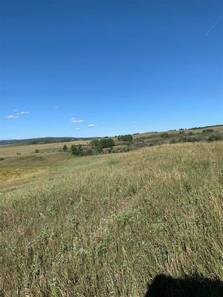 Photo 13: Highway 549 and 176 St W: Rural Foothills County Residential Land for sale : MLS®# A1141673