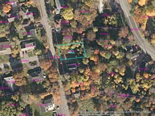Photo 3: Lot 1-96-A Hillside Avenue in Wolfville: 404-Kings County Vacant Land for sale (Annapolis Valley)  : MLS®# 202102513
