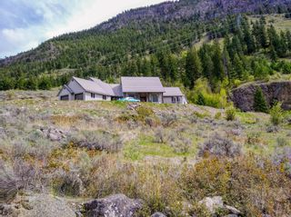 Photo 26: 1850 WHITE LAKE ROAD W in Keremeos/Olalla: Out of Town House for sale : MLS®# 184764