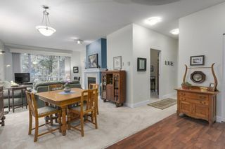 """Photo 13: 306 6742 STATION HILL Court in Burnaby: South Slope Condo for sale in """"Wyndham Court"""" (Burnaby South)  : MLS®# R2297857"""