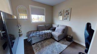 Photo 19: 8810 76 Street in Fort St. John: Fort St. John - City SE 1/2 Duplex for sale (Fort St. John (Zone 60))  : MLS®# R2620335