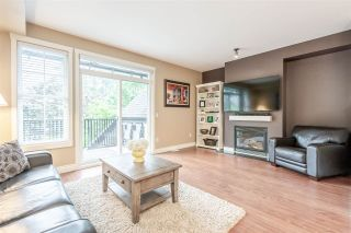 """Photo 8: 49 2200 PANORAMA Drive in Port Moody: Heritage Woods PM Townhouse for sale in """"THE QUEST"""" : MLS®# R2465760"""