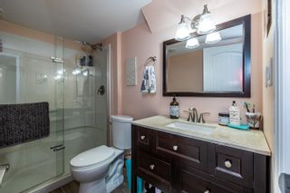 Photo 34: 7131 WESTGATE Avenue in Prince George: Lafreniere House for sale (PG City South (Zone 74))  : MLS®# R2625722