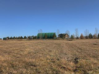Photo 24: 53134 RR 225 Road: Rural Strathcona County Land Commercial for sale : MLS®# E4175927