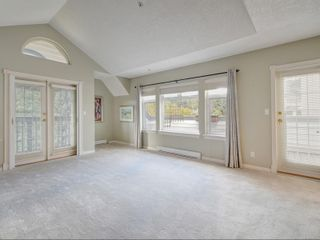 Photo 9: 334 4490 Chatterton Way in : SE Broadmead Condo for sale (Saanich East)  : MLS®# 874935