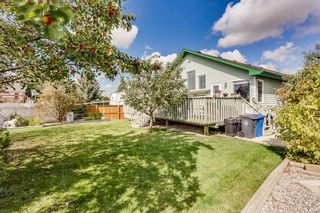 Photo 25: 35 Maple Walk: Crossfield Detached for sale : MLS®# C4268319