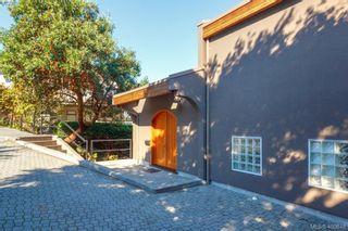 Photo 7: 978 Seapearl Pl in VICTORIA: SE Cordova Bay House for sale (Saanich East)  : MLS®# 799787