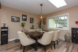 Photo 7: 6321 Clear View Rd in : CS Martindale House for sale (Central Saanich)  : MLS®# 870627