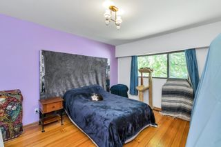 Photo 14: 517 ROXHAM Street in Coquitlam: Coquitlam West House for sale : MLS®# R2619166