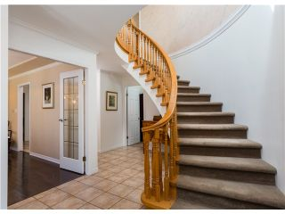 Photo 9: 13335 17A AV in Surrey: Crescent Bch Ocean Pk. House for sale (South Surrey White Rock)  : MLS®# F1445045