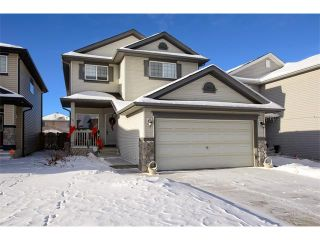 Photo 1: 131 Valley Stream Circle NW in Calgary: Valley Ridge House for sale : MLS®# C4092729