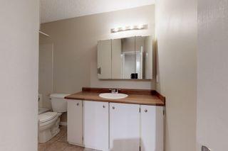 Photo 16: #4 13456 Fort Rd in Edmonton: Condo for sale : MLS®# E4235552