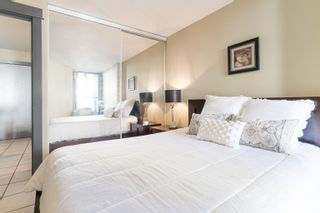 """Photo 13: 620 1333 HORNBY Street in Vancouver: Downtown VW Condo for sale in """"Anchor Point III"""" (Vancouver West)  : MLS®# R2620469"""