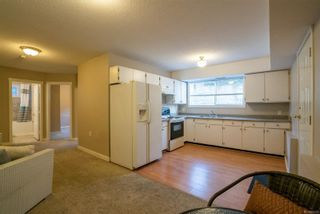 Photo 8: 213 Tahoe Ave in : Na South Jingle Pot House for sale (Nanaimo)  : MLS®# 864353