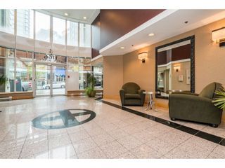 Photo 2: 2502 1166 MELVILLE STREET in Vancouver: Coal Harbour Condo for sale (Vancouver West)  : MLS®# R2295898