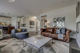 Photo 23: 8 Heritage Harbour: Heritage Pointe Detached for sale : MLS®# A1101337