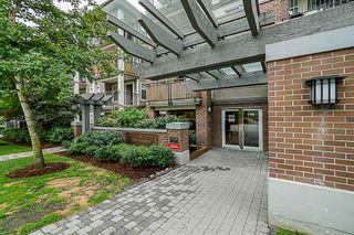 Photo 2: 304 4768 BRENTWOOD Drive in Burnaby: Brentwood Park Condo for sale (Burnaby North)  : MLS®# R2294368