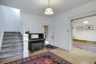 Photo 15: 710 38 Avenue SW: Calgary Detached for sale : MLS®# A1112119