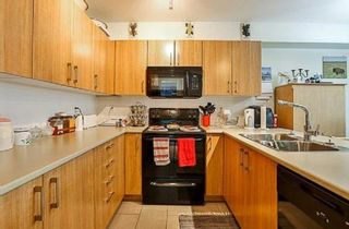 """Photo 5: 202 45555 YALE Road in Chilliwack: Chilliwack W Young-Well Condo for sale in """"Vibe"""" : MLS®# R2604801"""