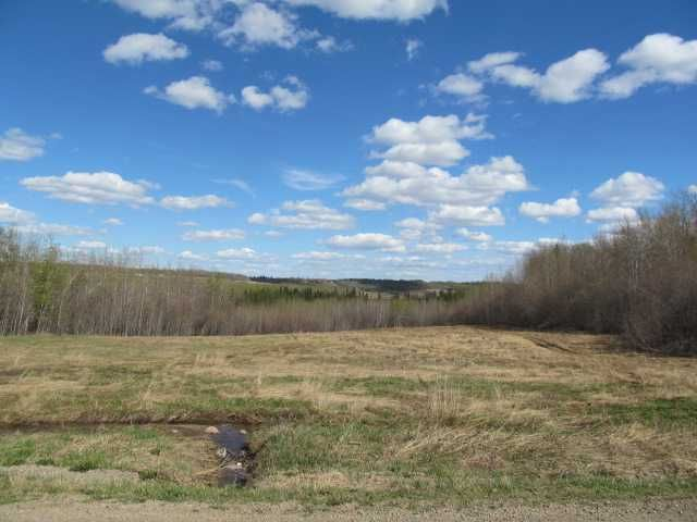 """Photo 2: Photos: # LOT 7 281 RD in Charlie Lake: Lakeshore Land for sale in """"COUNTRY MEADOW ESTATES"""" (Fort St. John (Zone 60))  : MLS®# N191109"""