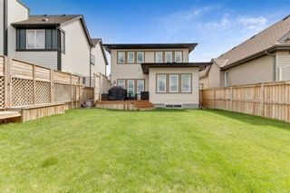 Photo 31: 178 REUNION Green NW: Airdrie Detached for sale : MLS®# C4300693