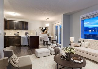 Photo 6: 240 MT ABERDEEN Close SE in Calgary: McKenzie Lake Detached for sale : MLS®# A1103034