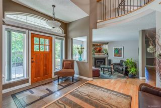 Photo 5: 2477 Prospector Way in Langford: La Florence Lake House for sale : MLS®# 844513