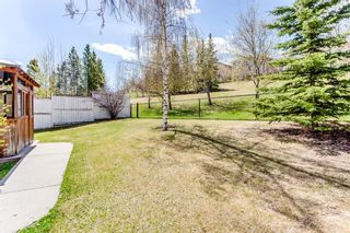Photo 28: 16 Edgebrook View NW in Calgary: Edgemont Detached for sale : MLS®# A1107753