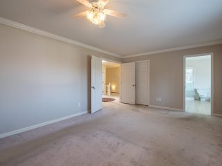 Photo 21: 4516 217A Street in Langley: Murrayville House for sale : MLS®# R2570732