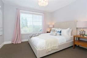 Photo 16: 16752 92A Avenue in Surrey: Fleetwood Tynehead House for sale : MLS®# R2170786