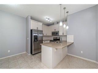 Photo 4: 3407 115 PRESTWICK Villa(s) SE in Calgary: McKenzie Towne Condo for sale : MLS®# C4096888