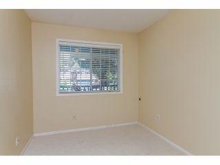 Photo 17: 21154 93RD AV in Langley: Walnut Grove House for sale : MLS®# F1422745