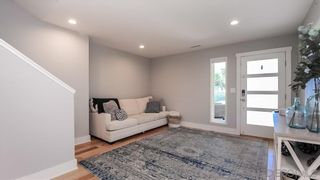 Photo 19: PACIFIC BEACH House for sale : 2 bedrooms : 1018 Beryl St in San Diego