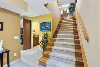 Photo 25:  in Calgary: Varsity Row/Townhouse for sale : MLS®# A1142150
