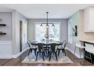 """Photo 14: 4492 217B Street in Langley: Murrayville House for sale in """"Murrayville"""" : MLS®# R2596202"""
