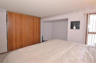 Photo 14: 515 3093 Pembina Highway in Winnipeg: Richmond West Condominium for sale (1S)  : MLS®# 202114293